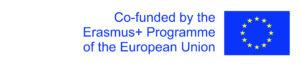 CoFunded Erasmus+